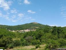 Le Puy St-Romain - St Maurice es Allier