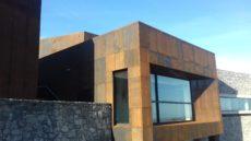 Maison de Gergovie