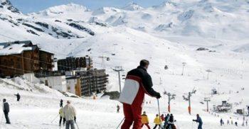 Artice Le Progres - Auvergne Rhône Alpes Top5 des destinations européennes d'ici 5 ans