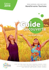 Guide decouverte 2018