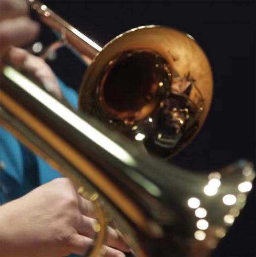 What's up Quintet - Soirée jazz