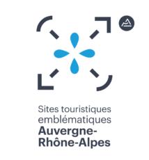AURA-brochure des Sites Touristiques Emblématiques