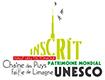 LOGO_INSCRIT_UNESCO_Conseil_departemental