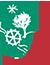 Logo of the Parc Naturel Régional du Livradois Forez
