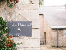 Mond'Arverne - liste hôtels
