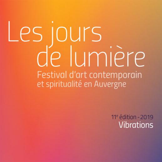 Les Jours de Lumière - Festival