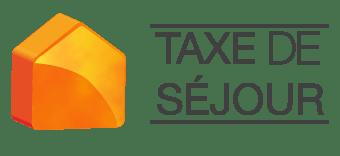 Taxe de séjour tarifs 2020