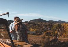 Mond'Arverne Tourisme - dossier de presse 2020