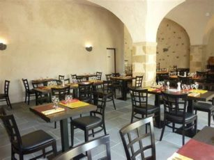 Ressources - Cafés-Restaurants