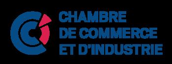 CCI France - covid-19, quelles mesures, quelles aides ?