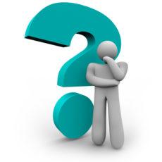 Quelles sont les questions à se poser pour la reprise de son activité dans les meilleures conditions