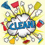 Guide des bonnes pratiques de nettoyage - check-list