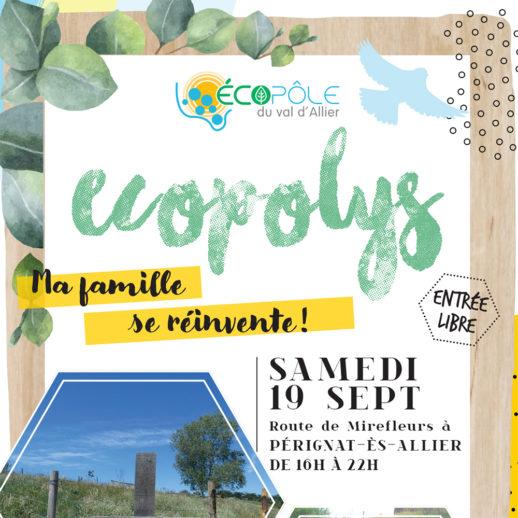 Ecopolys